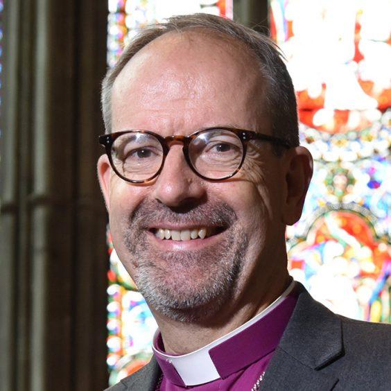 Bishop-Richard-Jackson