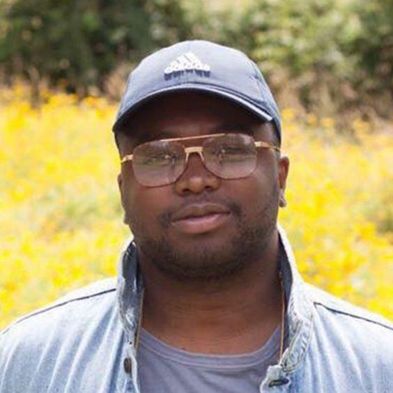 Emmanuel Chiweshe