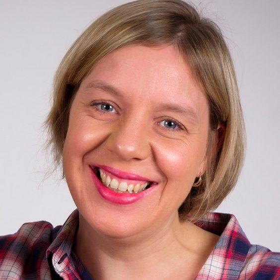 Heidi-Singleton